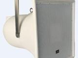 全天候戶外遠程防水音箱A12