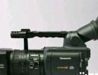 松下高清摄像机p2