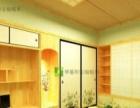 【青岛华艺和室榻榻米】加盟/加盟费用/项目详情