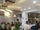 家香婆自助水饺加盟 赠送机器培训开店 5万以内
