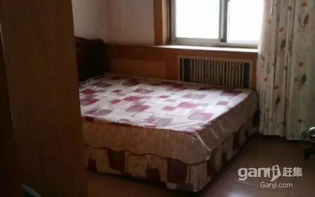 北京路华美酒店向北100米 3室 2厅 83平米 整租