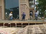 昌平区三河结构改造加固浇筑混凝土楼板单位