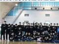 北京哪个篮球培训班教的专业
