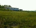 眉县高速公路出口附近 厂房 1300平米