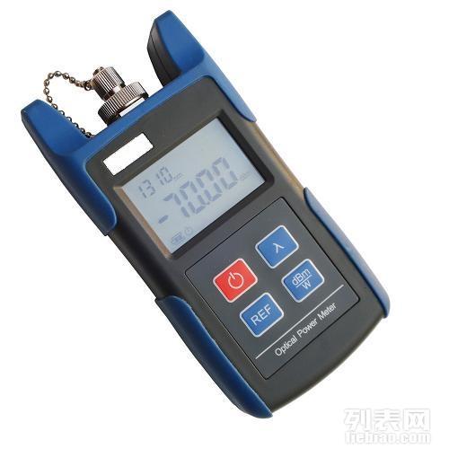 台州光纤熔接光缆光纤跳线光纤收发器批发