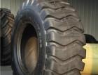 更换甲子正品轮胎17.5-25轮胎30铲车轮胎批发16层级