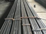 哪有供应好的冷拔线材冷拔线材生产厂