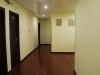 渝北-加州城市花园5室以上1厅-950元
