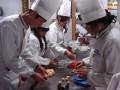 中西糕点地址保定烘焙面包 生日蛋糕 中西糕点学校
