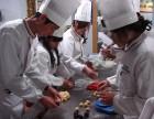 河北生日蛋糕多少钱河北生日蛋糕 中西糕点 烘焙面包培训学校