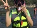 双月湾小星山快艇浮潜 潜水拖钓海钓 接受预订