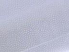反光膜 广告喷绘