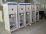 供應哈爾濱10KWEPS消防應急電源