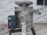 【价格】供应东莞7.5KW塑料颗粒脱水机