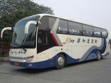 广东凯旋汽运专注于广州租大巴车定制,中国广州大巴出租的专家