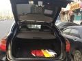 宝马 X6 2014款 xDrive35i 3.0T 自动 运动