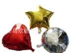 订做广告气球、铝膜气球、氢气球、氦气球、