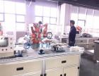 深圳工业机器人培训哪家靠谱?