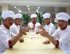 长乐食堂承包-机关单位学校承包食堂管理制度