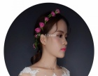 深圳去哪里定制婚纱礼服,新郎西装礼服