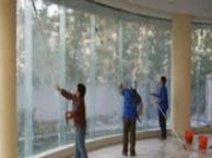 专业装修后开荒保洁 别墅保洁 新旧居开荒 地板翻新