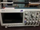 回收 DPO3034 泰克 数字示波器