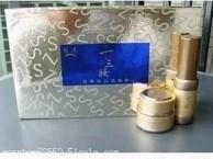 台湾十三妆价格 作用 图片
