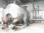 石狮工业区锅炉清洗中央空调清洗--优质清洗公司