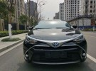 转让 轿车 丰田 凯美瑞Hybrid2年3万公里1万