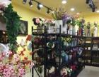 沛县帝王大厦超市出口商铺转让优选商铺网