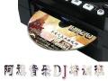 阿旗音乐 酒吧流行舞曲DJ光盘 音乐CD碟 专业D