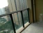 通江附近四室两厅双卫+精装修+值得居住+拎包入住