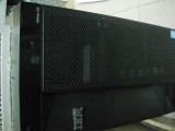DELL 2950 2代服務器主板 PE2950s