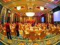 广州年会活动创意方案晚会策划公司