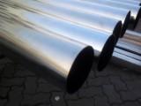 现货大量304不锈钢无缝管抛光管 304无缝管加工抛光 无缝管哪