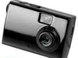 出口小相机 微型 迷你数码摄像机 小录像