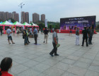 宜昌专业灯光音响租赁,大屏幕演出设备出租,24h服务