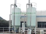 批发供应ZJ/DH-II型高效(旋流)污水净化器厂家直销