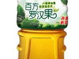 广东广西凉茶大王百方罗汉果隆重招商(食品饮料创业代理加盟产品