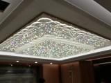 美年供应室内照明灯具天花灯 筒灯 面板灯 吸顶灯 吊灯