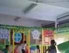 鹤壁朵拉A萌儿童乐园加盟 为孩子打造一片天地