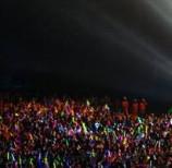 苏州站)2019张韶涵世界巡回演唱会(门票在哪里购票?
