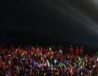 重慶站)2019李榮浩世界巡回 演唱會門票(在哪里購票?