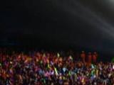 重庆站 2019李荣浩世界巡回演唱会门票 在哪里购票