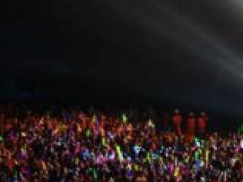 苏州站 2019张韶涵世界巡回演唱会 门票在哪里购票