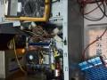上门修电脑 装系统 上网设置 故障修复