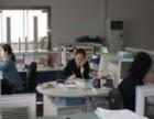 包头到北京整车零担物流货运专线首选