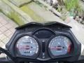 钱江摩托车转让