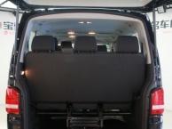 大众 凯路威 2014款 2.0TSI 四驱舒适版青岛精品二手车