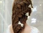 专业新娘跟妆